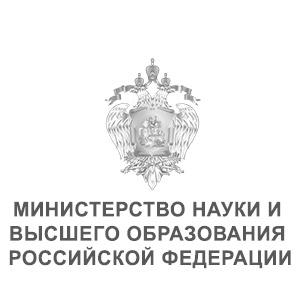 5_copy